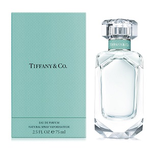 Tiffany & Co Tiffany